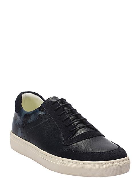 İnci Sneaker Ayakkabı Lacivert